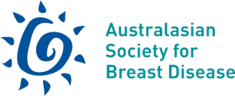 Australasian Society for Breast Disease